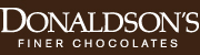 Donaldsons Chocolates